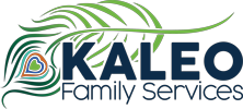 Kaleo Family Services